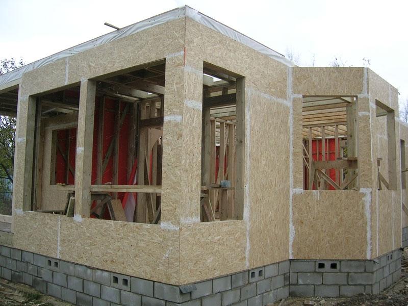 Коммерческое предложение на ремонт фасада здания