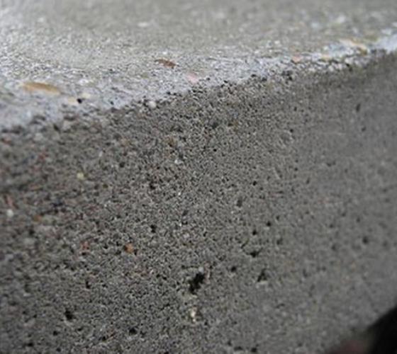 Картинки по запросу бетон  описание что такое\