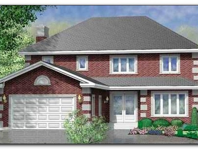 Проекты дом без опыта строительства