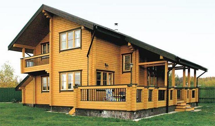 права управления деревянные дома под ключ в дагестане Одинцово актуальных вакансий