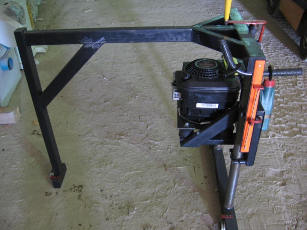 схема кинематическая ременного редуктора мотоблока мб 1