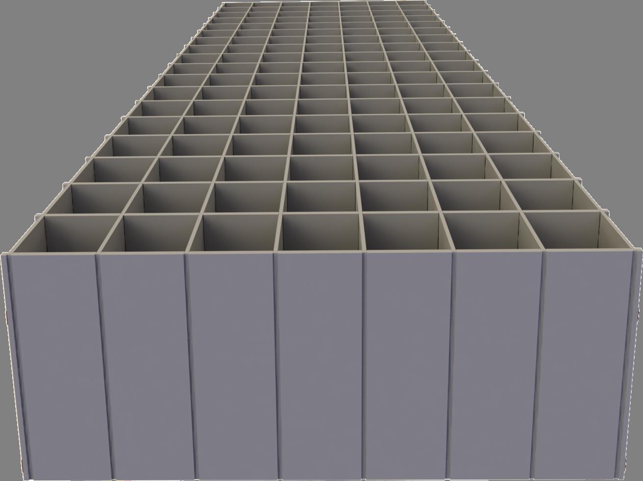 Как сделать форма для пеноблоков 91